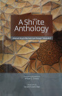 A Shi`ite Anthology (New edition)