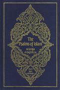 The Psalms of Islam (Sahifa Sajjadiya) Limited Gilded Hardcover Edition