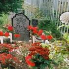 Waadi-al-Salaam Cemetery